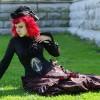Bea Meagan Lip Service_20090727_0097.jpg