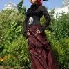 Bea Meagan Lip Service_20090727_0124.jpg