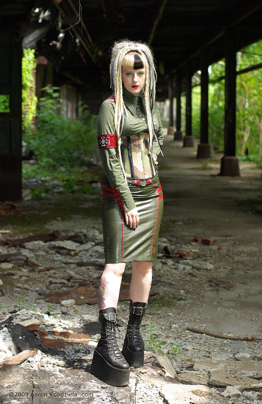 Angel Studio Ukrainian Ls Models