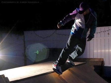 wag-skate_20090513_0017-proc.jpg