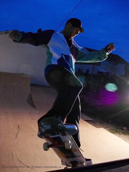 wag-skate_20090513_0006-proc.jpg