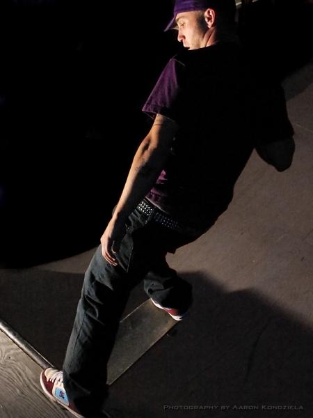 wag-skate_20090513_0034-proc.jpg