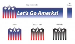 amerks-logo-redesign