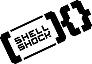 Shellshock Logo JPEG